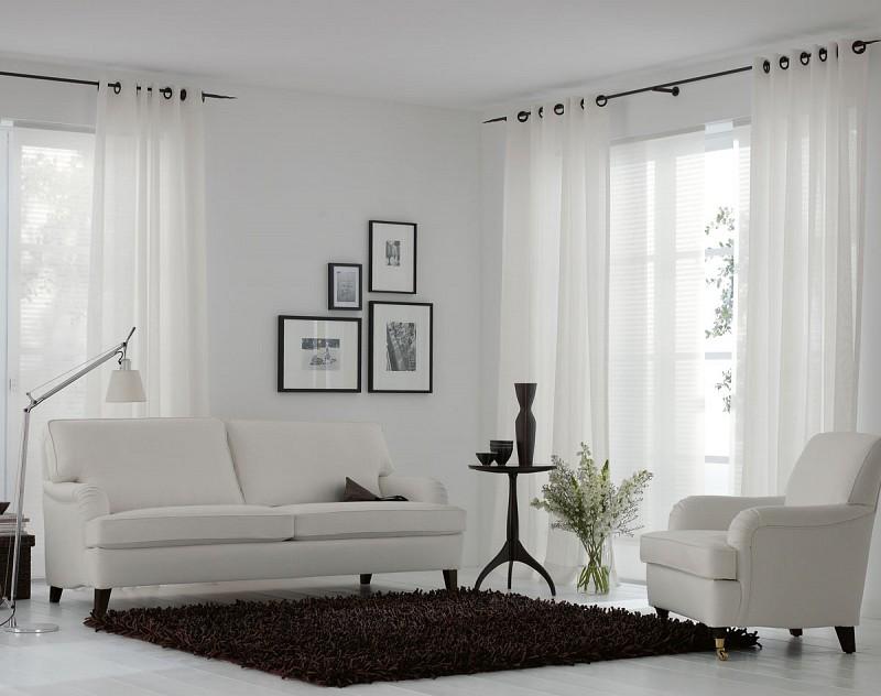 Tende a pannello tenda a pannello con sopratenda bondi le tende - Finestre con pannelli solari ...
